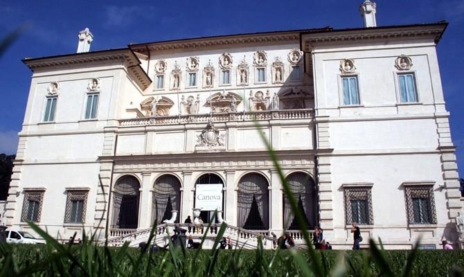 Il settore privato in soccorso del patrimonio culturale italiano