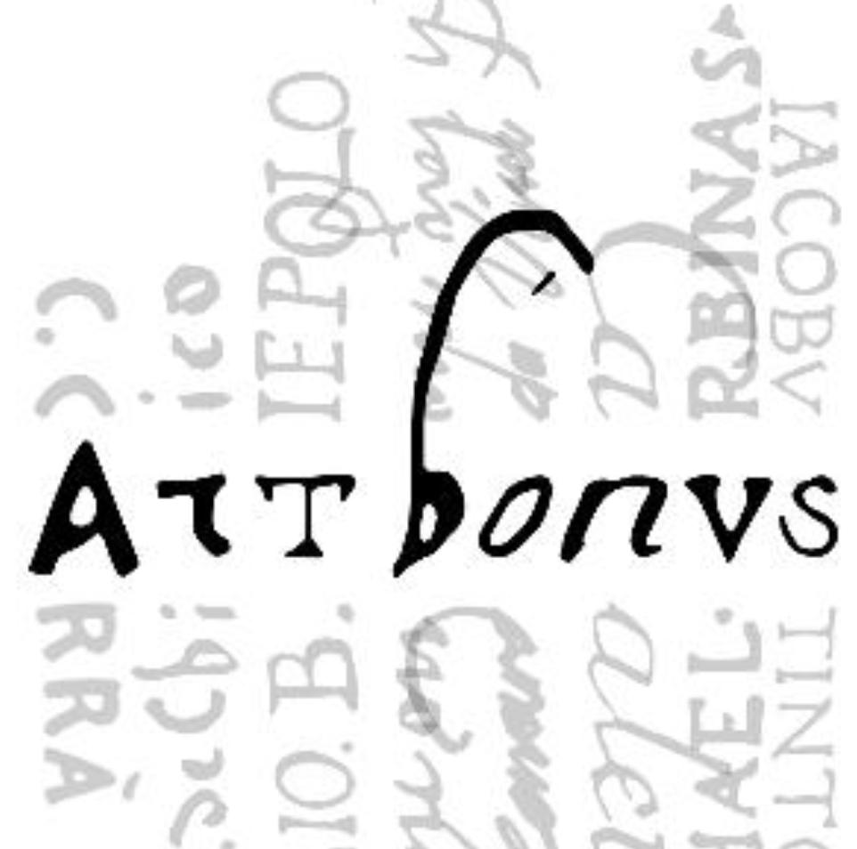 """""""ArtBonus"""", Valter Mainetti: una svolta importante per il patrimonio artistico"""