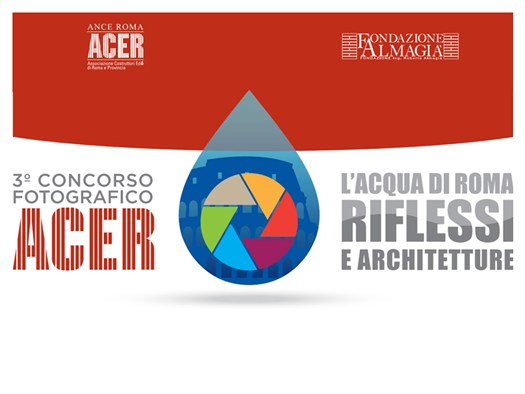 L'acqua di Roma in un click con Acer e il gruppo Sorgente