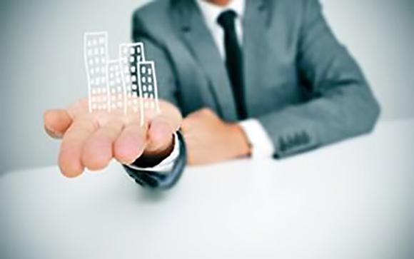 Assoimmobiliare, migliorare strumenti finanziari e servizi immobiliari per il rilancio