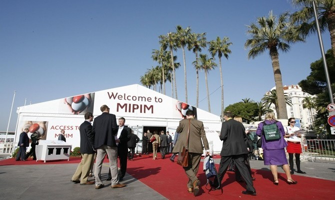 Mipim: real estate italiano trainato da emiri e asset manager