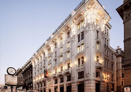 Sorgente Group firma preliminare per acquisire Quorum Sgr, cresce la finanza immobiliare