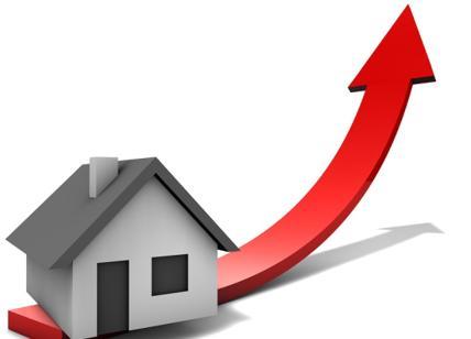 Sentiment Immobiliare e Fiups del I quadrimestre 2017