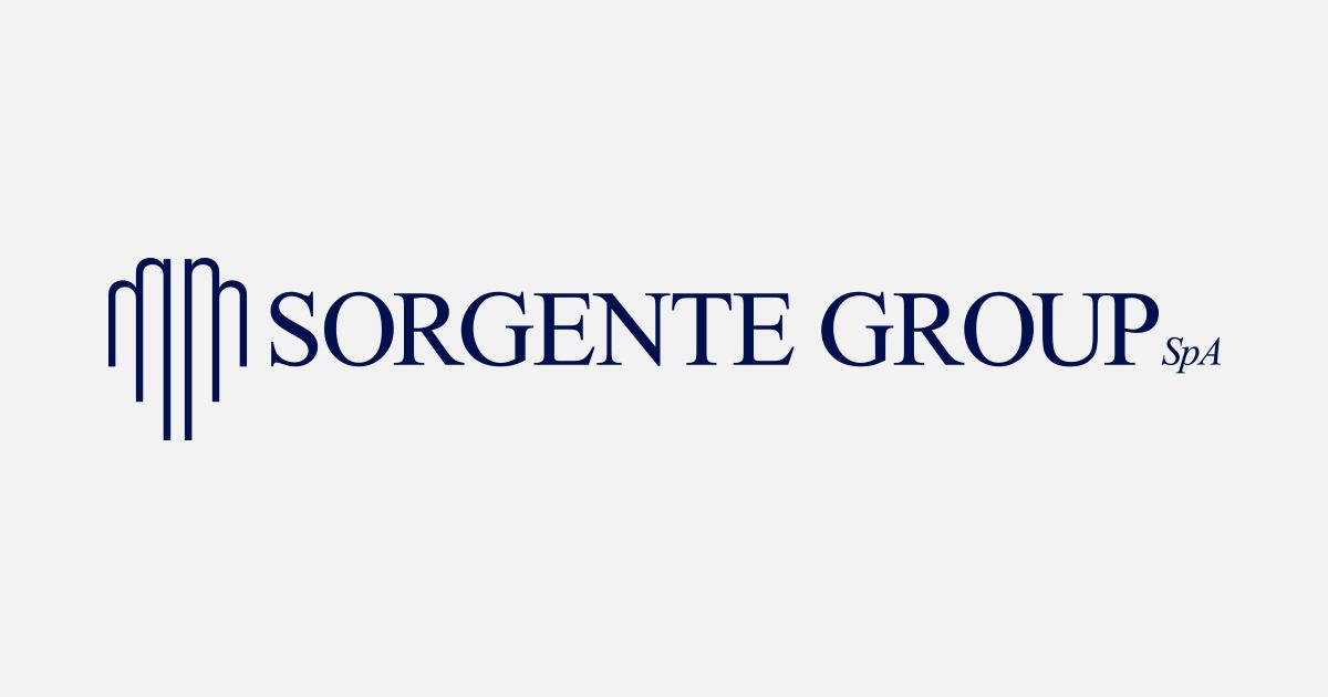Sorgente Group rinnova borse studio per studenti collegio Lamaro Pozzani