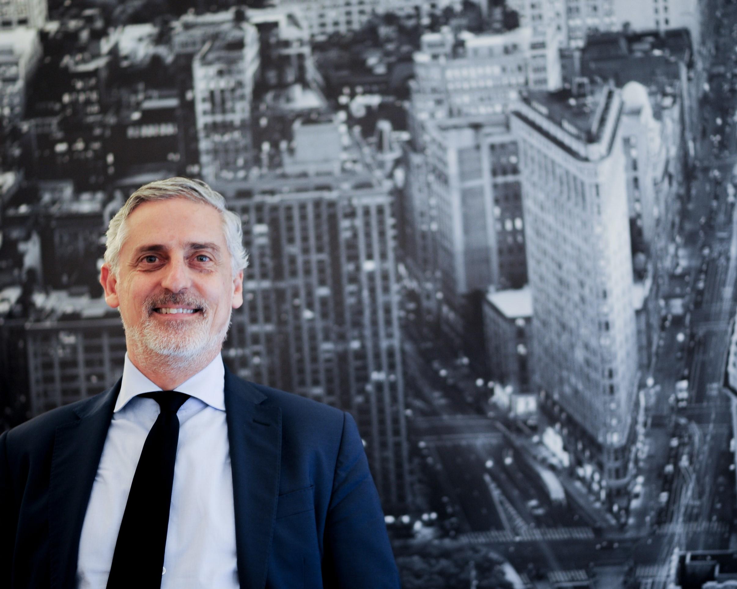 Sorgente Group continua il processo di diversificazionestrategica e punta sulle rinnovabili