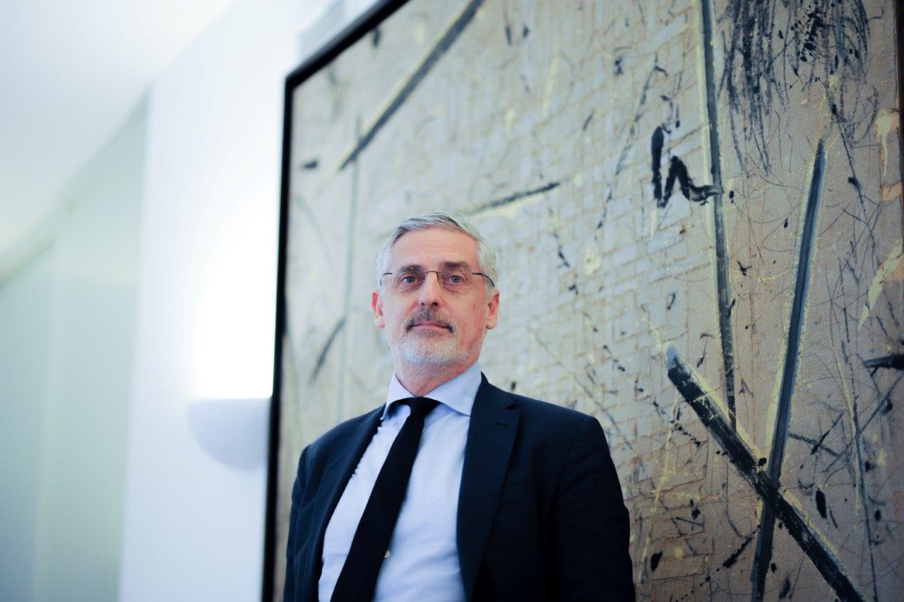 Sorgente SEIN, Ad Carlo Petagna: transizione ecologica guida lo sviluppo di Sorgente Group anche negli Usa